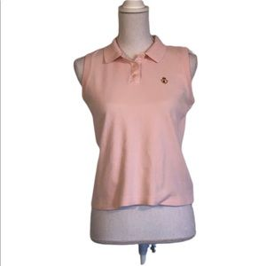3 for $20- Ralph Lauren Petite  Polo Shirt